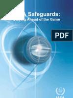 IAEASafeguards