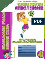 4to_de_primaria_e_fisica