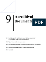 acreditiv
