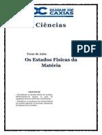 Ciências_Os-Estados-Físicos-da-Matéria