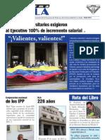 Periodico Apula Informa 88