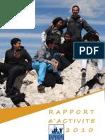 Rapport-activite-2010_Le-Rocher-Oasis-des-Cites