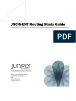 JNCIS-ENT-Routing_SG_09-27-2010