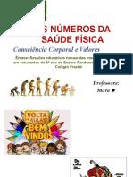 ProjetoColuna_6ano