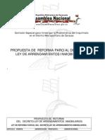 REFORMALEYARRENDAMIENTOS-1