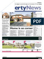 Worcester Property News 14/04/2011