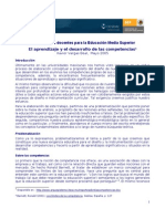 JCAlbarran_ Aprendizaje_desarrollo_competencias