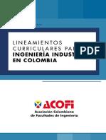 Lineamientos-Curriculares-para-Ingenieria-Industrial-en-Colombia_ed2 (1)