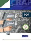X-MET-hand-held-XRF-analyzer-for-scrap-metal-recycling