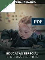 EDUCAÇÃO-ESPECIAL-E-INCLUSÃO-ESCOLAR