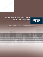 CFC_normas_pme