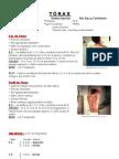 Apostila de Técnicas Radiológicas