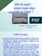 el-cubo-de-agua-2-1218548218177179-9