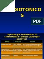 (61)  Digitalicos