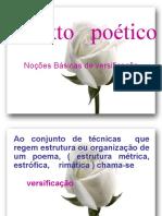 TEXTO_POETICO_