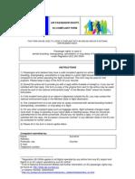 eu_complaint_form_en