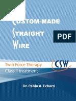 TWINFORCE-mechanism-indications-limitations