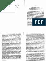 Haraway D 1991 Conocimientos Situados