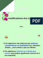 OS_ADJECTIVOS