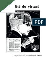 la-réalité-du-virtuel-cadernos-de-negacion