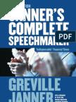Janner_s_Complete_Speechmaker