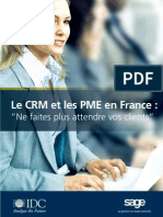 Livre_Blanc_CRM