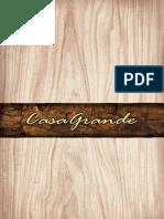 CG folhetao_ Casa Grande