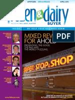 FD Buyer April 2010
