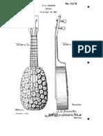 kamaka patent