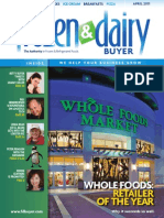 FD Buyer April 2011