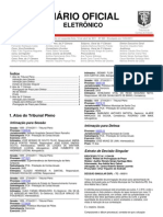 DOE-TCE-PB_280_2011-04-18.pdf