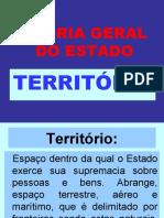 TEORIA_GERAL_DO_ESTADO