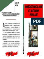 anarchosyndicalisme_et_autonomie_populaire