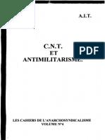 antimili