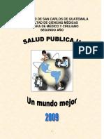Manual Para El 2010 Corregido