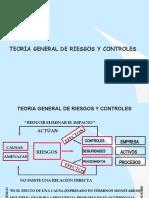 433023826-8-3-Teoria-de-Controles