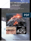 general-dictionary-of-geology