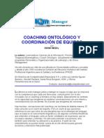 coaching_ontologico_coordinacion_equipos