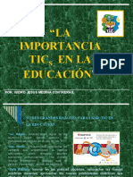 importancia-de-la-tic-en-la-educacion1600[1]