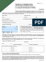 Flint-Electric-Membership-Corp-Bank-Draft-