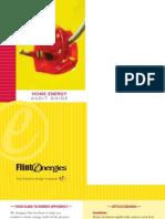 Flint-Electric-Membership-Corp-Home-Energy-Audit-Guide