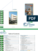 Lee-County-Electric-Coop,-Inc-Customer-Guide