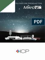 Catálogo-MikroTik-ICP