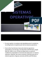 TALLER DE SISTEMAS OPERATIVOS