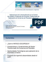 Automatica-ANFACO[1]