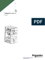 038-001-643 Operating Manual SM6 DM1_EN+FR