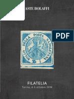 FILATELIA bolaffi 59