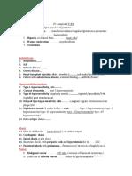 fcps paper complete