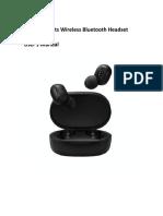 Redmi-AirDots-Wireless-Bluetooth-Headset