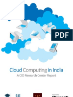 cloud-computing-CIO-India-survey-1